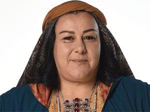 Yeni Gelin - Esin Gündoğdu - Türkmen Bozok Kimdir?