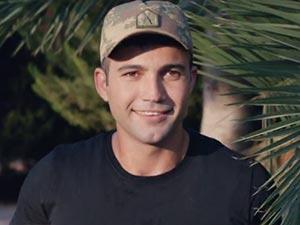 Yeni Gelin - Mustafa Çavuş - Gökhan Bozok Kimdir?