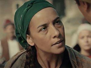 Yüzyıllık Mühür: Kadın Kahramanlar - Onuryay Evrentan - Zeliha Kimdir?