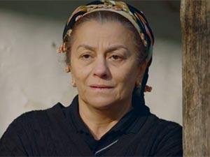 Zalim İstanbul - Ayşen Sezerel - Neriman Yılmaz Kimdir?