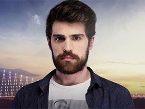 Zalim İstanbul - Berker Güven - Nedim Kimdir?