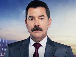 Zalim İstanbul - Fikret Kuşkan - Agah Karaçay Kimdir?