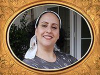 Zengin Kız Fakir Oğlan - Şeyla Halis - Meryem Kimdir?