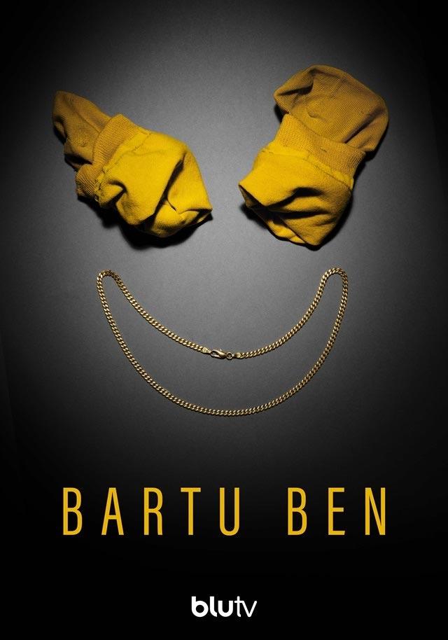 Bartu Ben Afişi, Afişleri, Afiş Resimleri-1