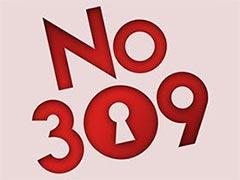 No: 309 Bitti mi, Yayından Kaldırıldı mı, Neden? Ne Zaman Final Yapacak?