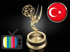 Emmy Kazanan İlk Türk Dizisi