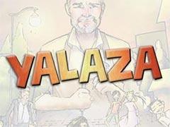 Yalaza Bitti mi, Yayından Kaldırıldı mı, Neden? Ne Zaman Final Yapacak?