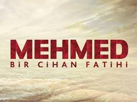 Mehmed Bir Cihan Fatihi Bitti mi, Yayından Kaldırıldı mı, Neden? Ne Zaman Final Yapacak?