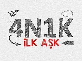 4N1K İlk Aşk Bitti mi, Yayından Kaldırıldı mı, Neden? Ne Zaman Final Yapacak?