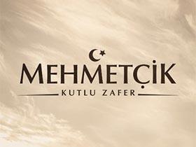 Mehmetçik Kutlu Zafer Bitti mi, Yayından Kaldırıldı mı, Neden? Ne Zaman Final Yapacak?