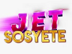 Jet Sosyete Bitti mi, Yayından Kaldırıldı mı, Neden? Ne Zaman Final Yapacak?