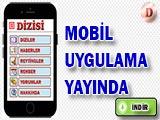 Dizisi Mobil Uygulama